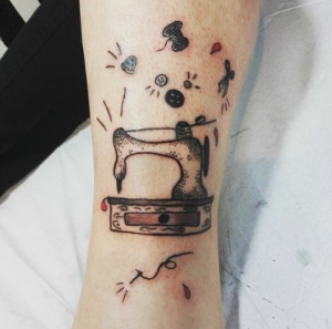 tattoo-carole