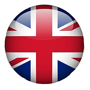drapeau-anglais-rond - Copie