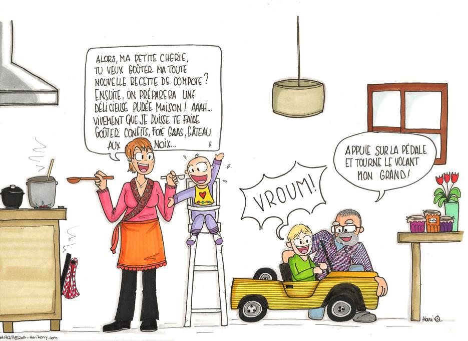 HGB_Grands-parents_II_web