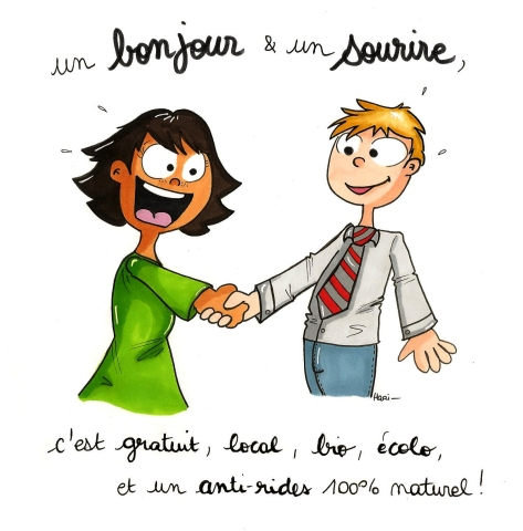 HGB_Dire-bonjour