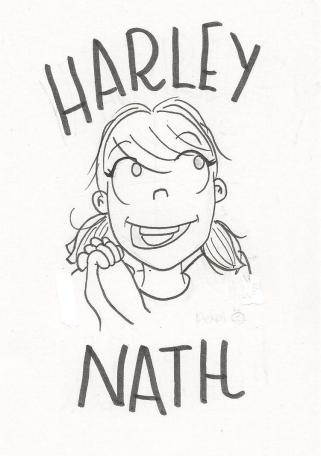 040107_Harley_Nath_dessin
