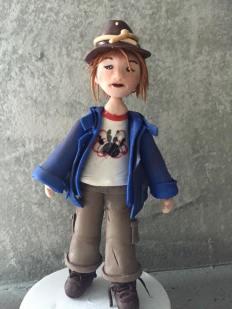 Carl_statuette3