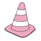 cone_lubek_rose_vierge